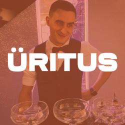 ÜRITUS